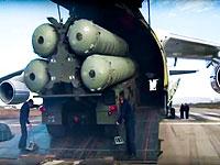 Эрдоган заявил о возможности закупок новых С-400