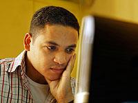 В Египте вводится налог на блогеров