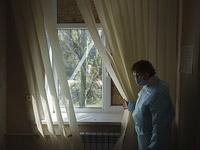 Украина: за сутки выявлены около 6600 заразившихся коронавирусом, 143 больных COVID-19 умерли