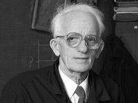 Умер известный ученый и популяризатор науки Симон Шноль