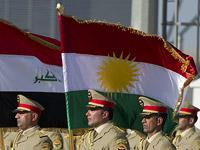 Le Figaro. В Ираке зазвучали голоса за нормализацию отношений с Израилем