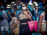 Исследование: маски работают, следует выбирать маску более высокого качества