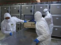 Исследование: коронавирус снижает продолжительность жизни так же, как Вторая мировая война