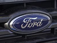 Ford вложит $11,4 млрд в строительство двух заводов электромобилей