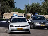 """Суд отменил требование экзаменаторов вождения предъявлять """"зеленый паспорт"""" перед экзаменом"""