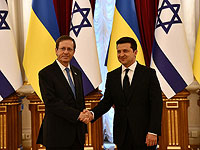 Зеленский и Герцог сделали противоречащие друг другу заявления по конфликту между Украиной и Россией