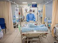 Коронавирус в Израиле: менее 30 тысяч зараженных