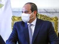 """""""Гаарец"""": США и Египет добиваются создания палестинского правительства национального единства"""