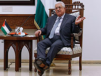 СМИ: Египет добивается встречи Аббаса с лидерами ХАМАСа