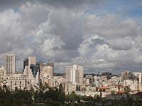 СМИ: правительство обсуждает шаги, направленные на снижение цен на рынке недвижимости