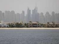 Израильтянин арестован в Дубае за попытку ввезти в ОАЭ  кокаин на 136 млн долларов