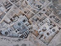 Самый большой винный завод в мире, известный еще с византийского периода