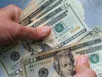 Каждый четвертый доллар, инвестируемый в европейские стартапы, идет в Израиль