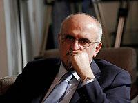 Дело о взрыве в порту Бейрута: бывший министр финансов Ливана объявлен в розыск