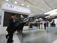 Израиль блокирует оборонную сделку Южной Кореи из-за секретных технологий