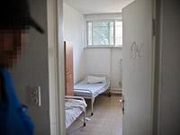 За пять лет были открыты 44 дела о преступлениях на сексуальной почве в психиатрических больницах Израиля