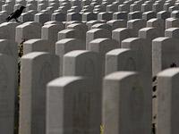 Коронавирус в мире: за неделю объявлено о 50 тысячах умерших от COVID-19, в Израиле умерли 97 больных