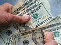 С начала года в израильский хайтек влиты 46 миллиардов долларов