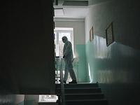 Украина: за сутки выявлено более 16300 заразившихся коронавирусом, 471 больной COVID-19 умер