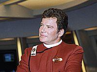 """Уильям Шетнер, капитан первого USS Энтерпрайз из """"Звездного пути"""", станет самым пожилым астронавтом в истории"""