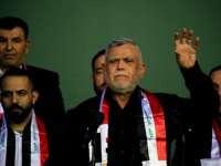 Проиранские силы отвергли результаты выборов в Ираке