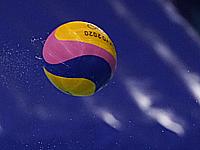 Чемпионат мира по водному поло. В четвертьфинале Израильтянки сыграют с итальянками