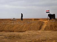 SOHR сообщает о четырех убитых в результате удара ВВС Израиля по целям на сирийской авиабазе Т-4