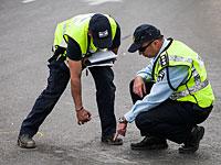 В результате ДТП на 90-м шоссе пострадали семь человек