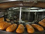 Антимонопольное управление подозревает крупные пекарни в сговоре