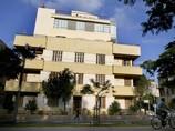 Налоговое управление предлагает повысить налог на покупку второй квартиры