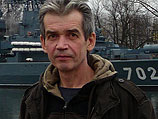 Михаил Войтенко