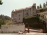 США: выставлен на продажу особняк Stone Mansion стоимостью в $68 млн