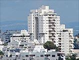 Цены на жилье в Израиле начинают снижаться