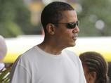 В Нью-Йорке предлагается в аренду квартира, в которой жил Барак Обама