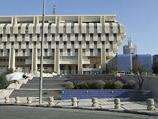 """Банк Израиля против """"пузыря"""" на рынке жилья: купить квартиру станет сложнее"""