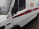 Холера в Москве: госпитализированы 29-летняя женщина и ее 10-месячная дочь