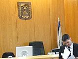 После публикации отчета ВОЗ в израильские суды стали поступать иски против операторов мобильной связи (иллюстрация)
