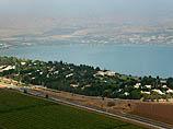 Создана комиссия для выполнения рекомендаций по водным ресурсам страны