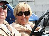 Богатейшие женщины мира по версии Forbes: жена мэра Москвы – третья