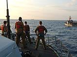 Турция расследует перехват Free Gaza; IHH вновь пытается прорвать блокаду