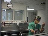 Семья умершего в тюрьме заключенного пожертвовала его органы для пересадки