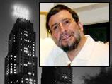 В субботнем номере газеты New York Daily News опубликован материал о загадочной смерти бруклинского миллионера Соломона Обстфельда