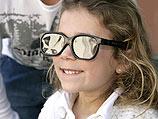Разработаны электронные очки, способные определять фокусное расстояние