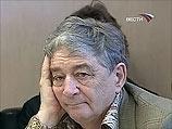 Эдуард Успенский проиграл сражение за права на Чебурашку и Матроскина