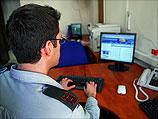 ЦАХАЛ создает подразделение киберспецназа для отражения атак хакеров (иллюстрация)