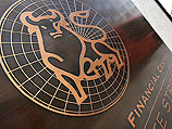 """Merrill Lynch: Израиль - один из мировых лидеров по """"приросту"""" миллионеров"""