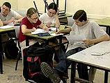 Израильских школьников начали учить решающей роли СССР в разгроме нацизма