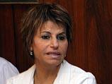 """Ицик: """"Кадима"""" предлагает создать правительство национального единства"""