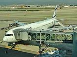 Депутаты Кнессета будут летать в самолетах туристическим классом