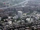 """Сирия готовится стать для ближневосточных инвесторов """"новым Дубаи"""""""